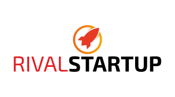 Logo for Rivalstartup.com