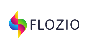 Logo for Flozio.com