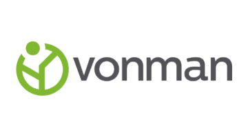 Logo for Vonman.com