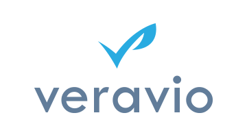 Logo for Veravio.com