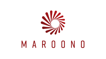 Logo for Maroono.com