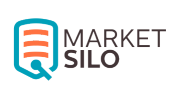 Logo for Marketsilo.com