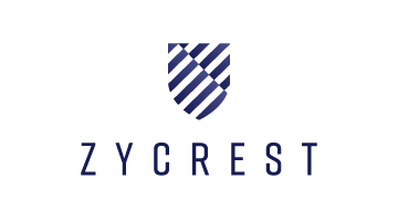 Logo for Zycrest.com