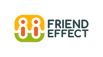 Logo for Friendeffect.com