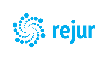 Logo for Rejur.com