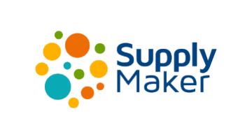 Logo for Supplymaker.com