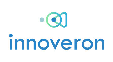 Logo for Innoveron.com