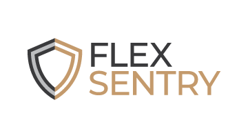 Logo for Flexsentry.com