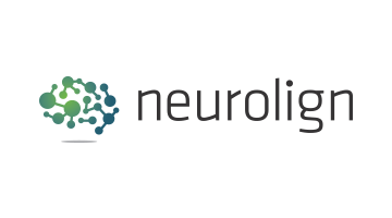 Logo for Neurolign.com