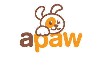 Logo for Apaw.com