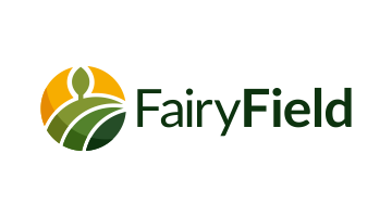 Logo for Fairyfield.com