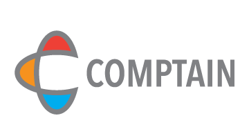 Logo for Comptain.com