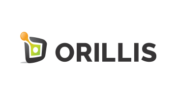 Logo for Orillis.com