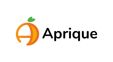 Logo for Aprique.com