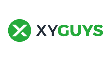 Logo for Xyguys.com