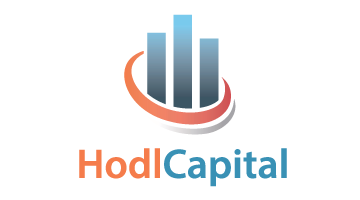 Logo for Hodlcapital.com