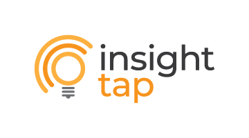 Logo for Insighttap.com