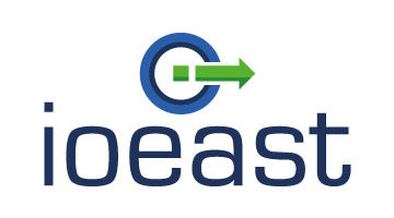 Logo for Ioeast.com