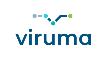 Logo for Viruma.com