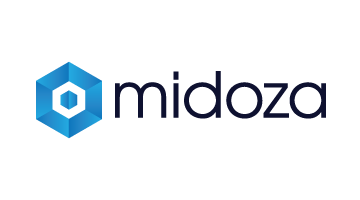 Logo for Midoza.com