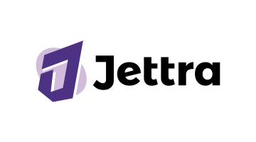 Logo for Jettra.com