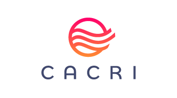Logo for Cacri.com
