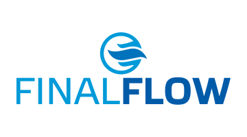 Logo for Finalflow.com