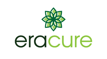 Logo for Eracure.com