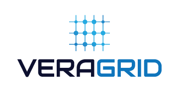 Logo for Veragrid.com