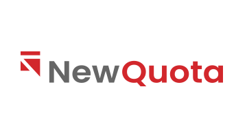 Logo for Newquota.com