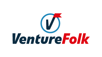 Logo for Venturefolk.com
