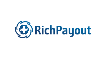 Logo for Richpayout.com