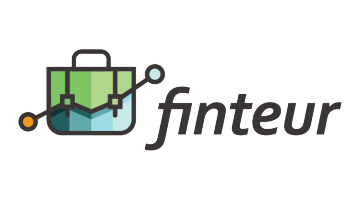 Logo for Finteur.com