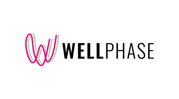 Logo for Wellphase.com