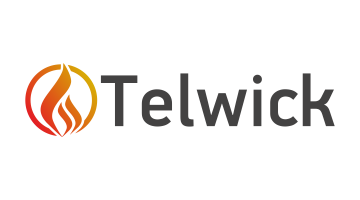 Logo for Telwick.com