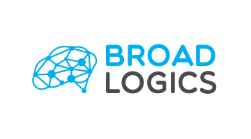 Logo for Broadlogics.com