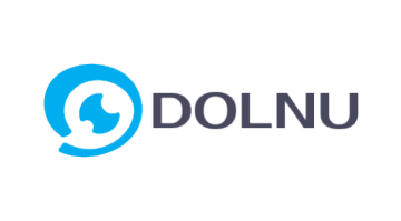 Logo for Dolnu.com