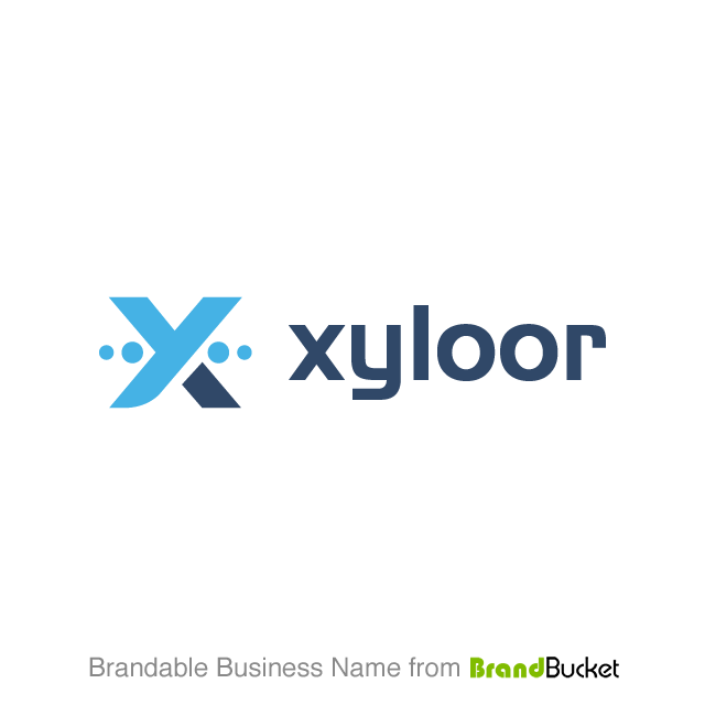 The domain name xyloor.com is for sale