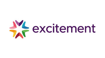 Logo for Excitement.com