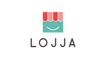 Logo for Lojja.com