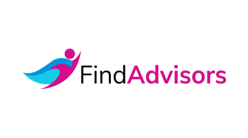 Logo for Findadvisors.com