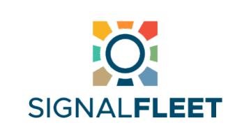 Logo for Signalfleet.com