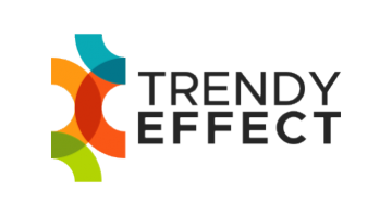 Logo for Trendyeffect.com