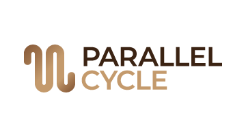 Logo for Parallelcycle.com