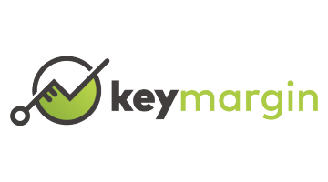 Logo for Keymargin.com