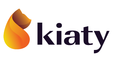 Logo for Kiaty.com