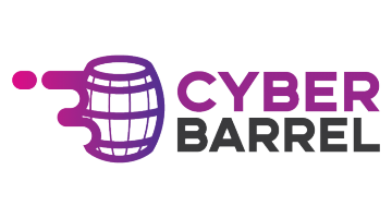 Logo for Cyberbarrel.com