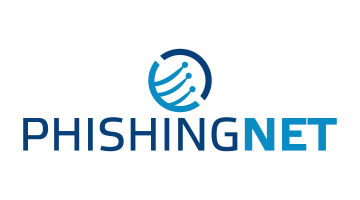 Logo for Phishingnet.com