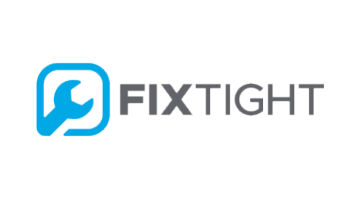 Logo for Fixtight.com