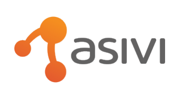 Logo for Asivi.com